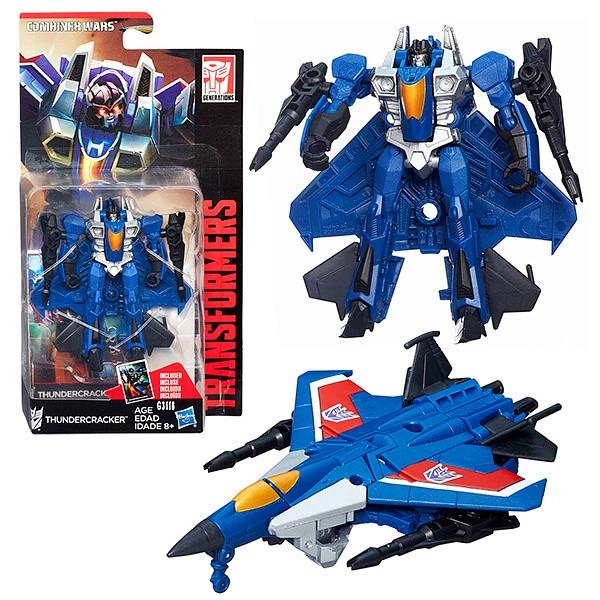 Transformers Трансформеры Дженерэйшнс: Комбайнер Ворс Лэджендс в ассортименте