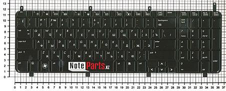 Клавиатура для ноутбука HP Pavilion dv8-1000 / dv8-1100 /  dv8-1200 , фото 2