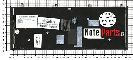 Клавиатура для ноутбука HP ProBook 4320s / 4321s / 4325s c рамкой, фото 2