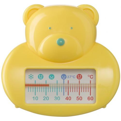 Термометр Happy Baby для воды BATH TERMOMETR