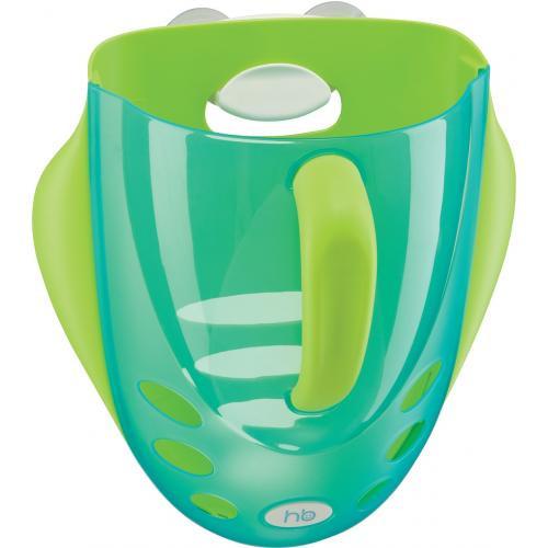 Контейнер Happy Baby для игрушек в ванной Holder for toys в ассортименте