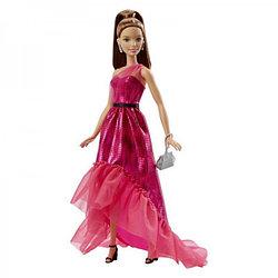 Кукла Barbie серия Розовая изысканность в ассортименте