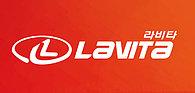Нагревательные кабели Lavita