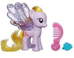 My Little Pony Игрушка MLP Пони с блестками (в ассорт.)