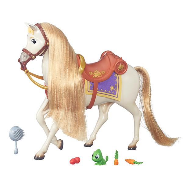 Конь для принцессы в ассортименте