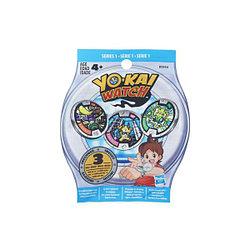Игрушка Hasbro ЙО-КАЙ ВОТЧ: Медали в ассортименте
