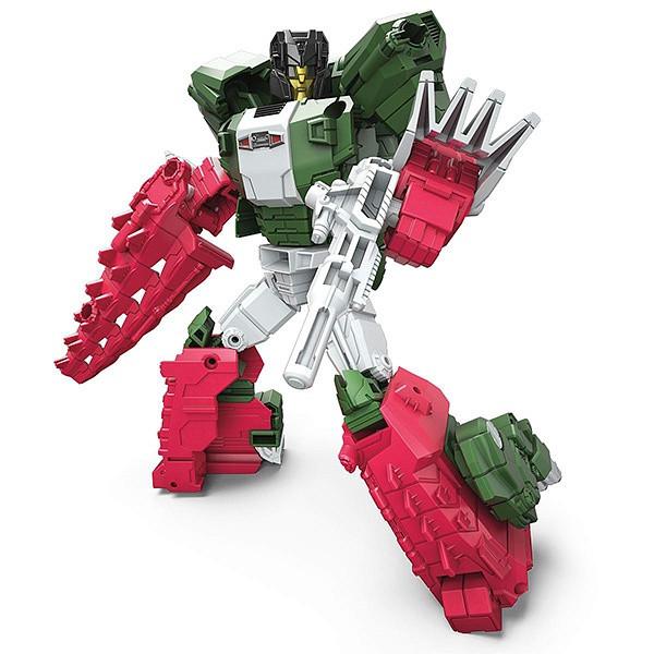 Transformers B7762 Трансформеры Дженерэйшенс: Войны Титанов