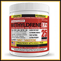 Предтрен Methyldrene EPH (1 порция)