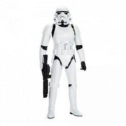 Фигура Звездные Войны Штормтрупер, 46 см