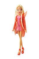 "Кукла Winx Club ""Pretty Fairy""Stella"