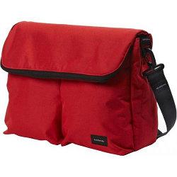 Сумка Bumbleride Diaper Bag в ассортименте