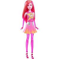 Barbie: Галактические близнецы в асс