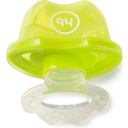 Прорезыватель Happy Baby силиконовый Silicone Teether
