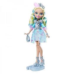 Кукла Ever After High Дарлинг Чарминг серии Наследники и Отступники CDH58