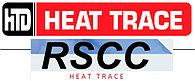Нагревательные кабели Heat Trace Products
