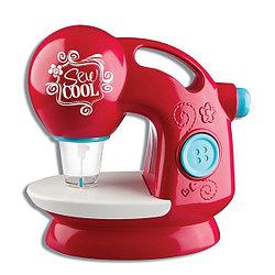 Детская Швейная машинка Сью Кул Sew Cool 56000