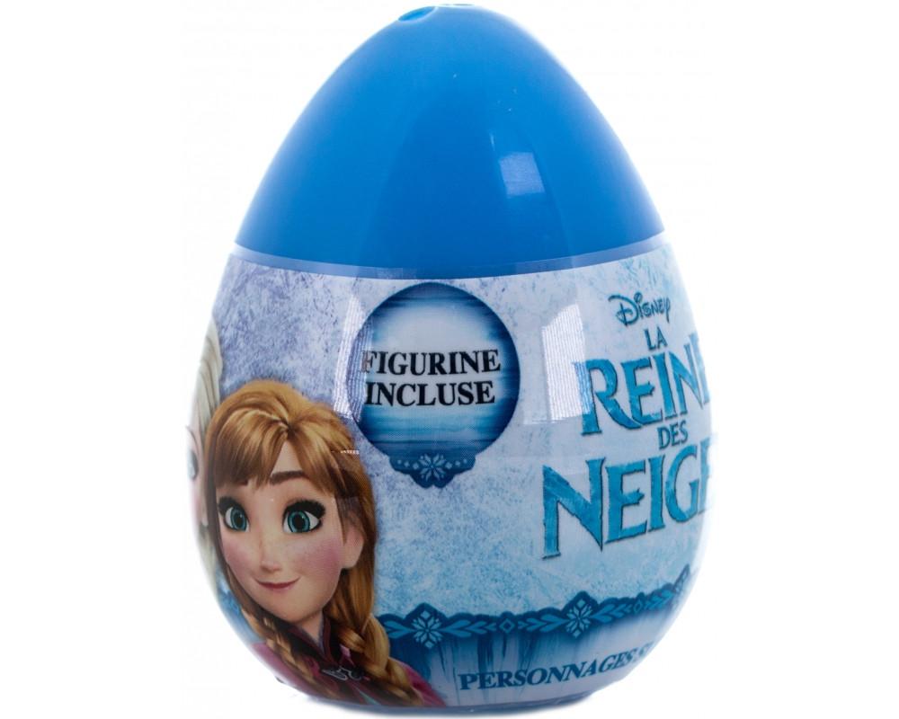 Mystery Egg яйцо с фигуркой Холодное сердце в асс 280278-PC