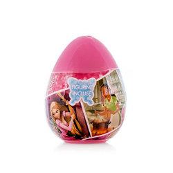 Mystery Egg яйцо с фигуркой Принцессы в асс