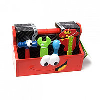 Игровой набор инструментов Boley из 14 шт в коробке