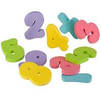 Набор игрушек Happy Baby для ванной GENIUS