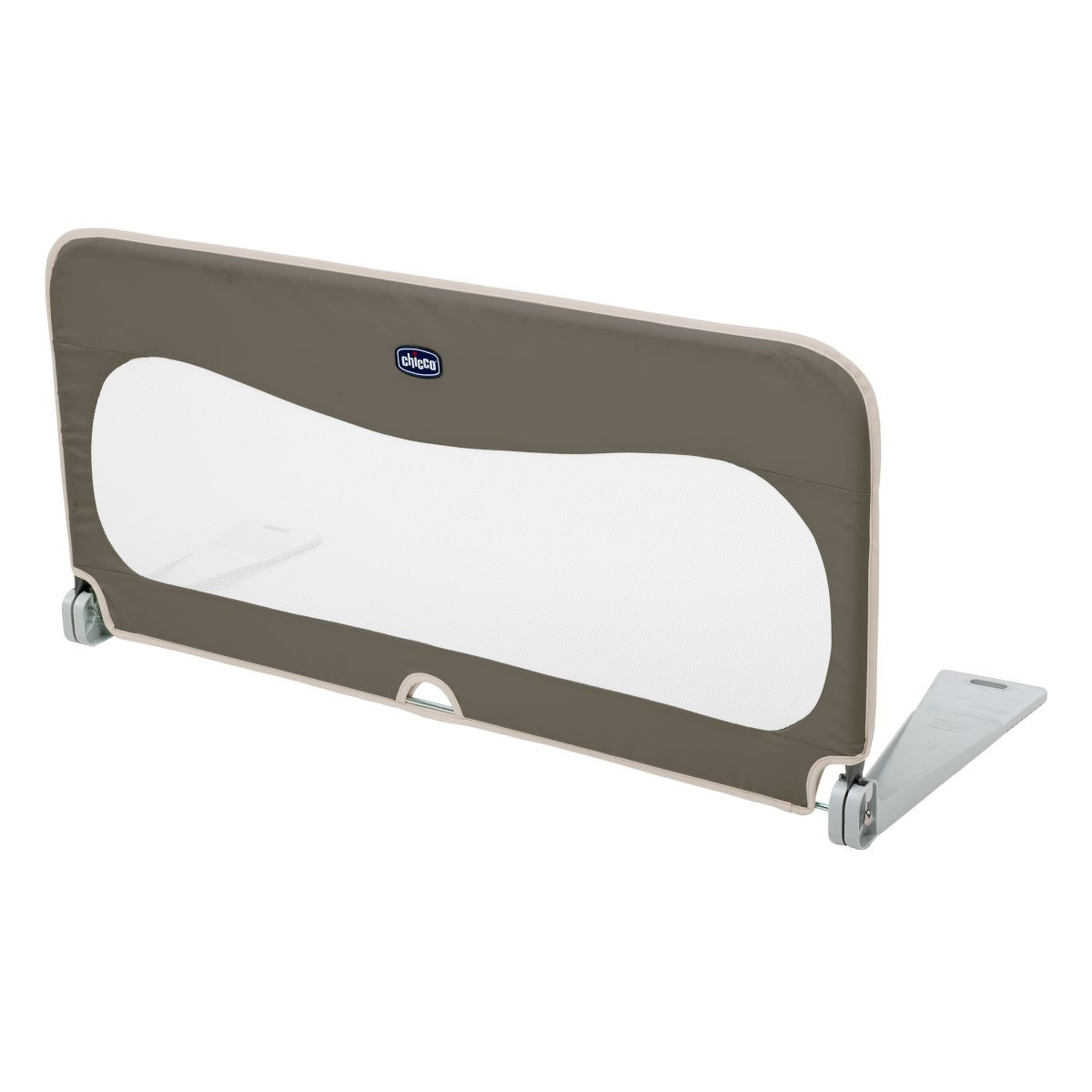 Chicco: Барьер для кровати Natural 135 см