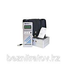 Анализатор алкоголя АКПЭ-01М 01 с портативным принтером