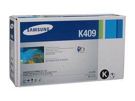 Картридж Samsung CLT-K409S  в Алматы., фото 2