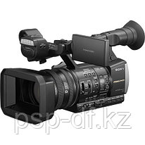 Sony HXR-NX3E NXCAM с микрофоном в комплекте!!!