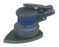 Машина пневматическая эксцентриковая шлифовальная, EP8203 - 95*125 mm