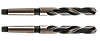 Сверло по металлу к/х 14.0 мм Р6М5