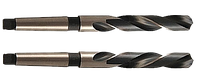 Сверло по металлу к/х 15.5 мм Р6М5