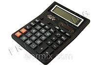 Калькулятор настольный SDC-888T