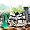 Набор садовых инструментов, фото 3