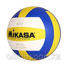 Мяч волейбольный Mikasa MVA210