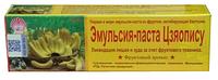 Эмульсия-паста Цзяопису от дерматита и псориаза