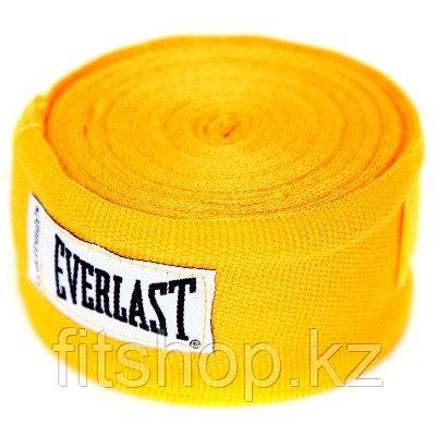 Боксерские бинты Everlast 4 метра