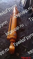 31N8-60111 Гидроцилиндр ковша Hyundai R300LC-7