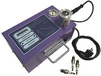 Прибор для проверки свечей зажигания SMC-100 (AC220V)
