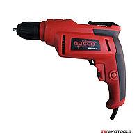 Дрель ALTECO DP 500-10 Professional