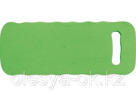 Подушка под колени и для сидения, 410 х 160 х 20 мм// PALISAD, фото 2
