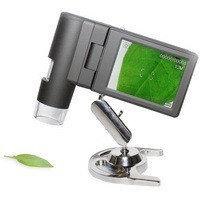 "Микроскоп цифровой USB SITITEK ""Микрон Mobile"" 5 Mpix (500 X Zoom) с интерполяцией до 12 Mpix"