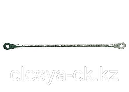 Алмазное полотно, 300 мм// MATRIX, фото 2