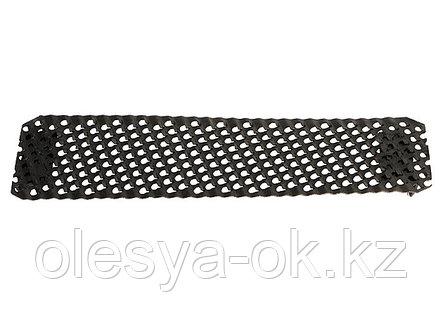Сетка запасная для рубанков, 250 х 40 мм. MATRIX 879365, фото 2