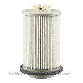 Топливный фильтр Fleetguard FF5629