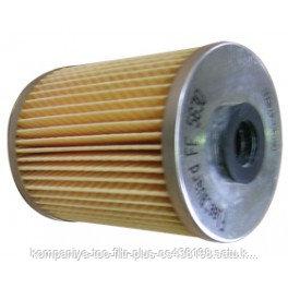Топливный фильтр Fleetguard FF5630
