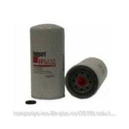 Топливный фильтр Fleetguard FF5632