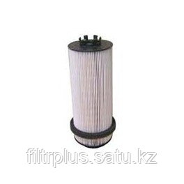 Топливный фильтр Fleetguard FF5635