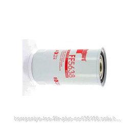 Топливный фильтр Fleetguard FF5638