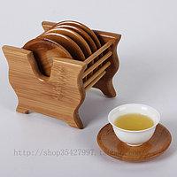 Подставка для чайных кружек