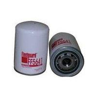 Топливный фильтр Fleetguard FF5641